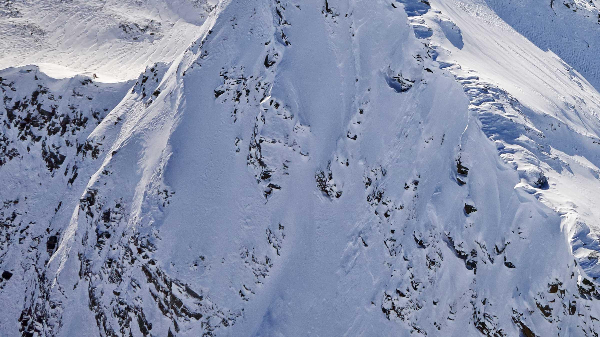 Sound der Berge in Obergurgl-Hochgurgl, Ötztal, Tirol