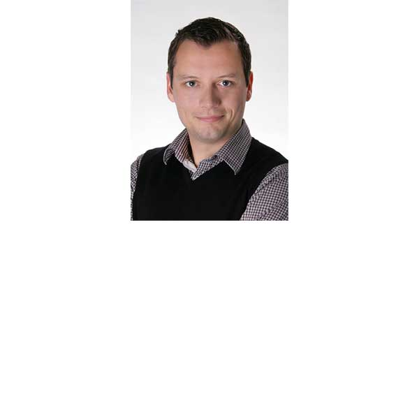 Gastautor August Schärli - Mountain Navigator App Obergurgl-Hochgurgl