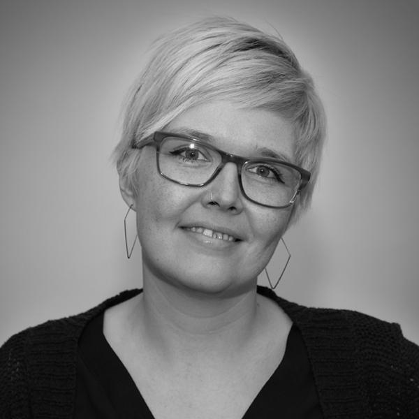 Gastautorin Christiane Schnabl - Funslope Hochgurgl