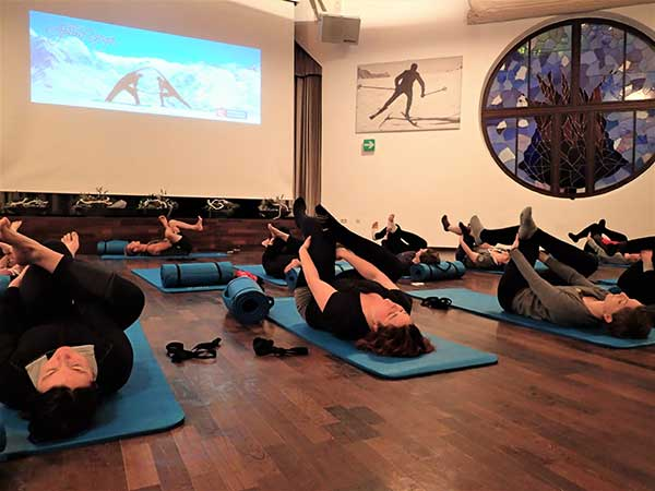 obergurgl-hochgurgl-yoga-im-piccardsaal-gallery-3-600x450