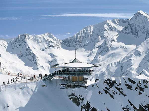 obergurgl-hochgurgl-rechteck-top-mountain-star-600x450