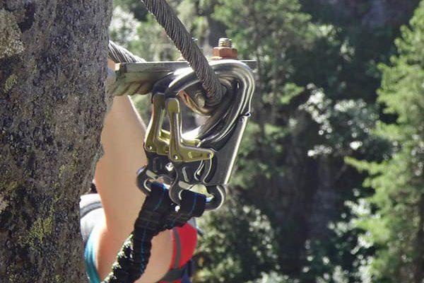obergurgl-rechteck-klettersteig-sicherung-600x450